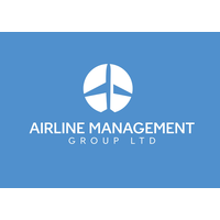 Airline Management Group